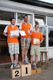 Images: Winnaars clubklasse.JPG