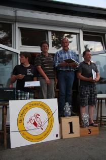 Images: Winnaars open klasse.JPG
